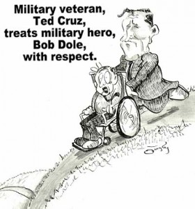 030814-Cruz vs Dole