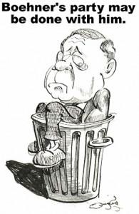 041214-Boehner-bin