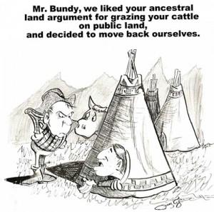 041514-Bundy