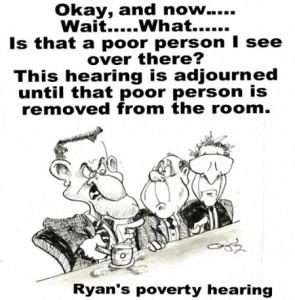 050314-PovertyHearing