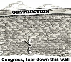 051014-Obstruction