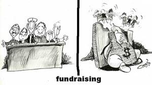 051314-Fundraising