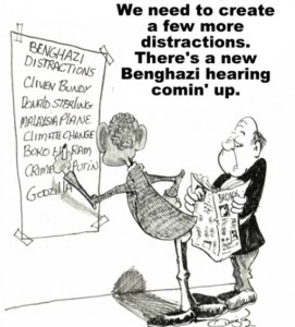 051614-Bengazi