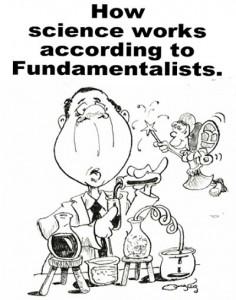 060914-ScienceFuntamentals