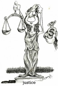 061014-Justice