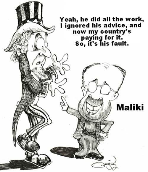 061714-Maliki