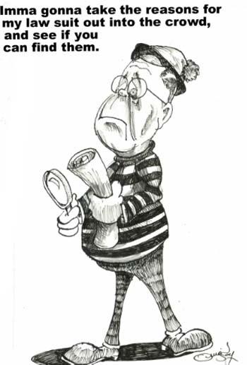 070814-Waldo Boehner