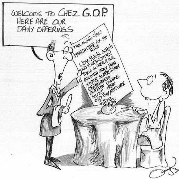 Q-GOP.Cionvention.Menu
